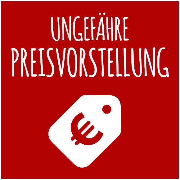 Unicenter Köln Flohmarkt